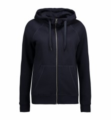 ID - IDENTITY - Sweater 639 Dames