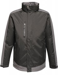 REGATTA - Jacket TRA312