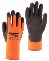 TOWA - Handschoen Thermo 7S