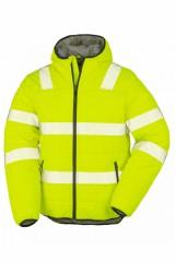KARIBAN - Ripstop Jacket R500X