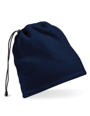 DIVERS - Neckwarmer CB285
