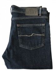 GEOTEX - Jeans Stretch Laurens