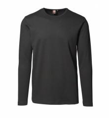 ID - IDENTITY - T-shirt LM 518