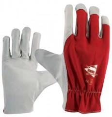 MANUSWEET - Handschoen C430