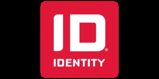 ID - IDENTITY