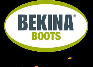 BEKINA